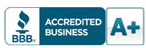 Better Business Bureau Accredited Online Computer Repair