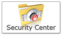 Enter Virus Removal Help Security Center